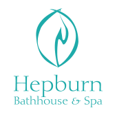 Hepburn Bathhouse and Spa